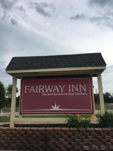 Fairway Inn Florence Photo