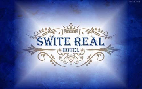 Hotel Swite Real