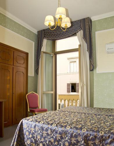 Hotel Hotel Continentale