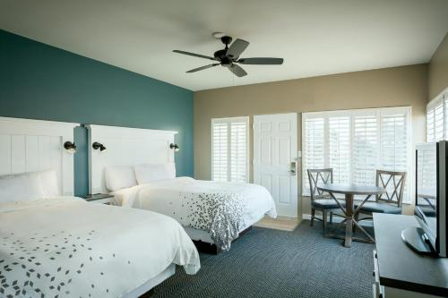 Pacific Shores Inn - San Diego, CA 92109