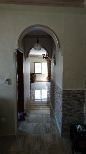 Luxary Apartment in Amman, 安曼