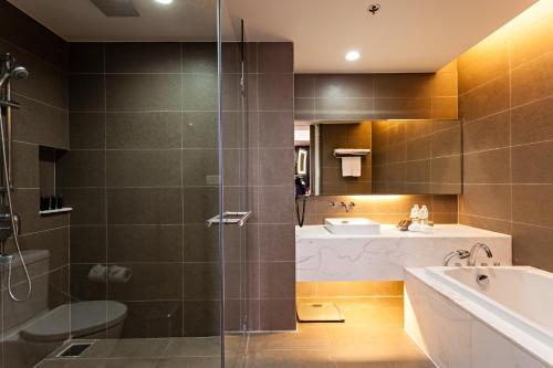 Best Western Premier Sukhumvit photo 10
