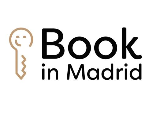 Hotel Book In Madrid - Duque De Alba