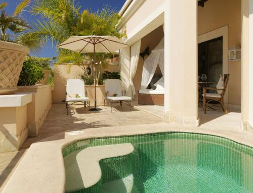 Royal Garden Villas, Canary Islands, Spain, picture 44