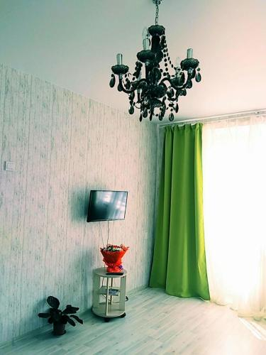 Hotel Apartment On Ryazanskiy 27