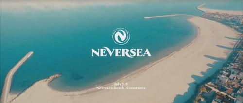 Neversea Apartment, Anadolchioi