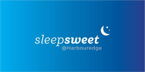 SleepSweet Harbouredge Photo