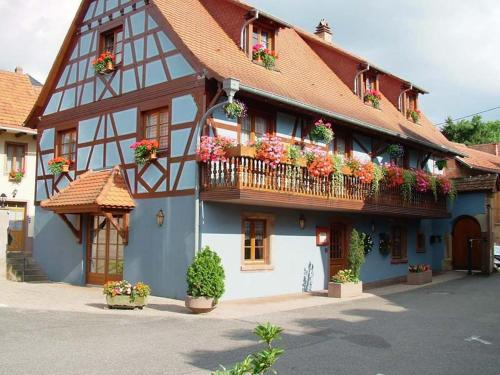 Hotel Lauth