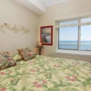 TradeWinds 102 Photo