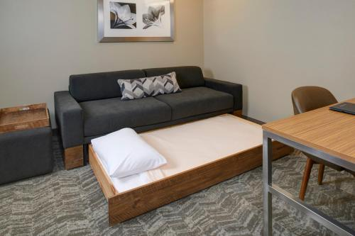 SpringHill Suites St. Louis Brentwood Photo
