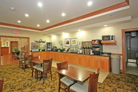 Country Inn & Suites By Carlson, High Point
