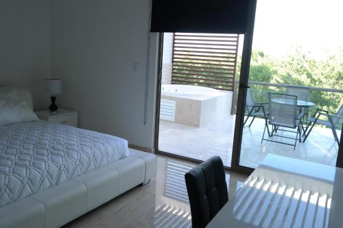 Bahia Principe Vacation Rentals - Quetzal Two-Bedroom Penthouses Photo