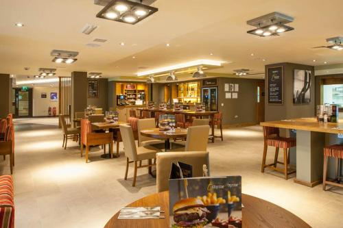 Premier Inn London Hendon - The Hyde photo 28