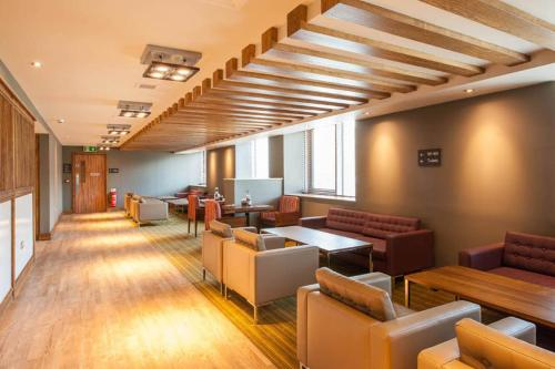 Premier Inn London Hendon - The Hyde photo 29