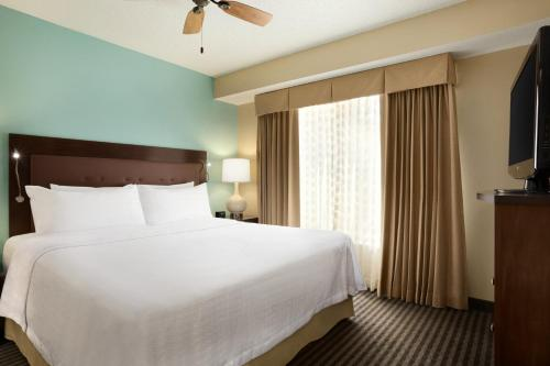 Homewood Suites by Hilton Houston-Willowbrook Mall photo 3