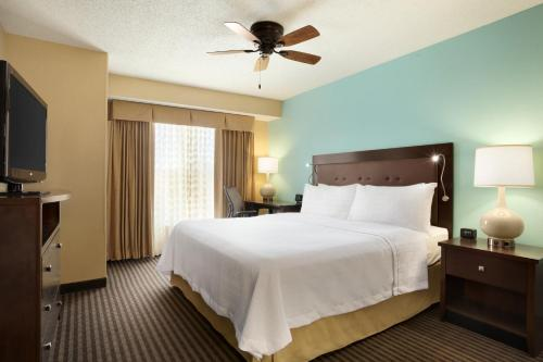 Homewood Suites by Hilton Houston-Willowbrook Mall photo 4