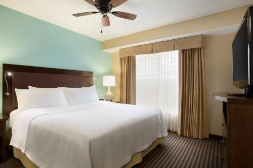 Homewood Suites by Hilton Houston-Willowbrook Mall photo 11