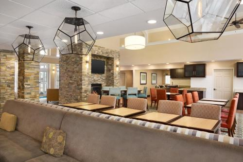 Homewood Suites by Hilton Houston-Willowbrook Mall photo 13