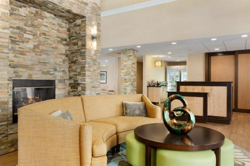 Homewood Suites by Hilton Houston-Willowbrook Mall photo 16