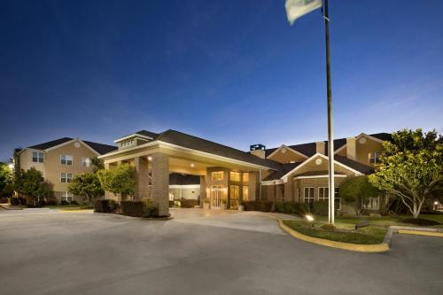 Homewood Suites by Hilton Houston-Willowbrook Mall photo 18