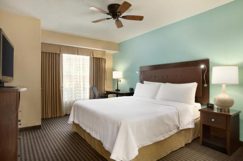 Homewood Suites by Hilton Houston-Willowbrook Mall photo 24