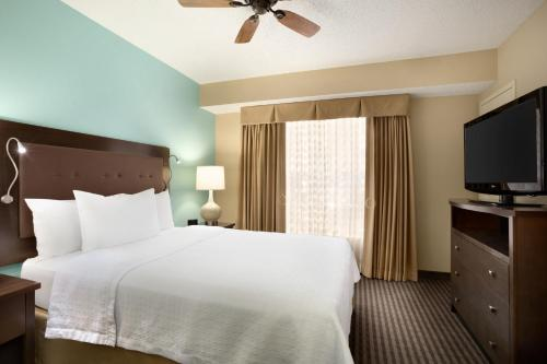 Homewood Suites by Hilton Houston-Willowbrook Mall photo 26