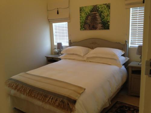 Beau Belle Guest Cottages Photo