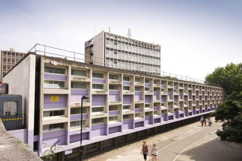 Premier Inn London Putney Bridge photo 22