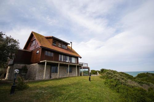Surf Lodge South Africa Photo