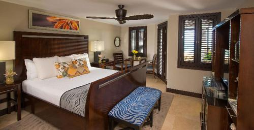 Sandals LaSource Grenada All Inclusive - Couples Only Photo