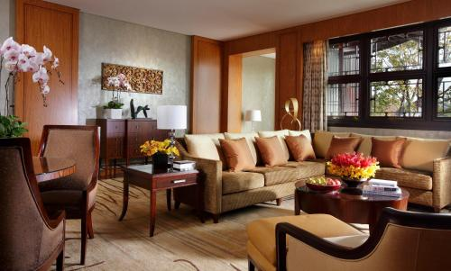 Four Seasons Hotel Hangzhou at West Lake photo 48