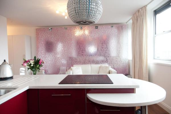 London Dream House - Piccadilly apartment in London, Greater London, England