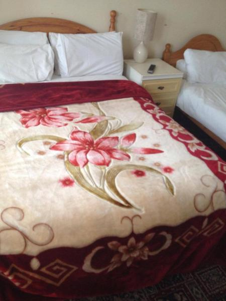 Harrow Bed & Breakfast in Harrow, Greater London, England