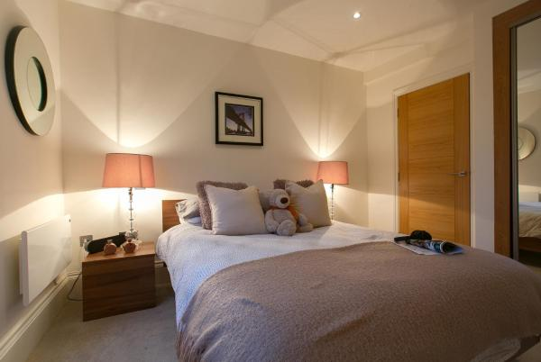 Soho Piccadilly Circus Apartment in London, Greater London, England