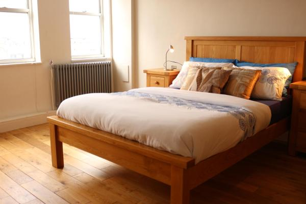 New Cavendish Apartment in London, Greater London, England