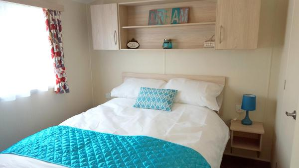 Newquay Deluxe Holiday Homes in Newquay, Cornwall, England