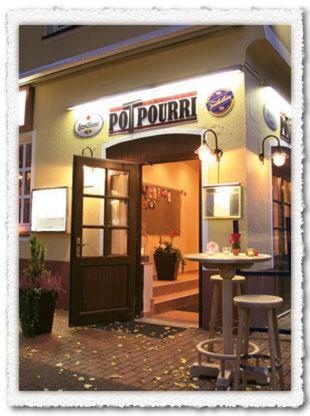Gasthaus Potpourri Photo