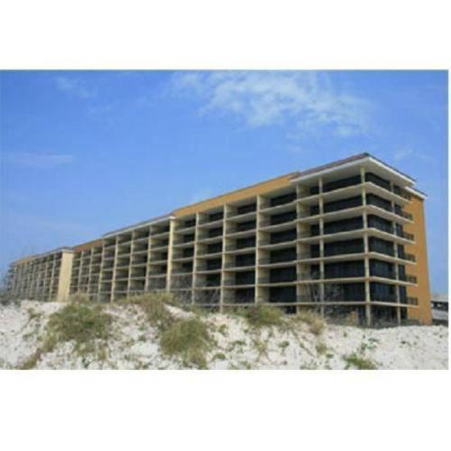 Holiday Isle By Meyer Real Estate Hotel Dauphin Island Reservations