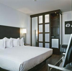 AC Hotel Algeciras by Marriott Photo