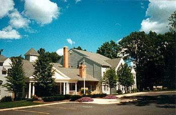 Carnegie Inn & Spa Photo