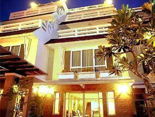 MyQxpress.patong ( formerly Quality Resort) Photo