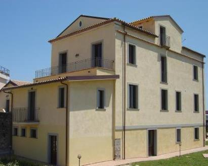 online booking Lamezia Terme lodging Hotel Villa Donnamazza