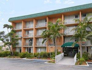 Days Inn Miami/Westland Mall Photo