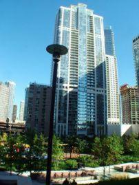 Millennium Park Corporate Housing Photo