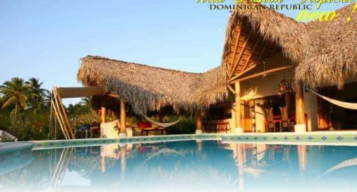Villas Pasion Tropical: fotografie