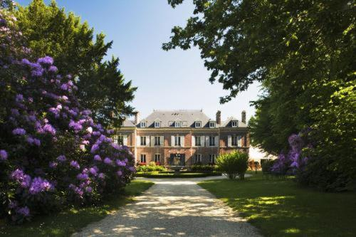 Hotels Cambremer