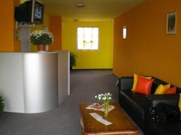 cheap hotels Arad