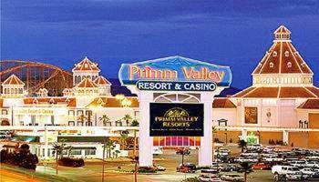 Primm Valley Resort & Casino Photo