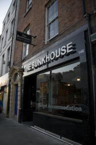 The Bunkhouse Hostel Photo