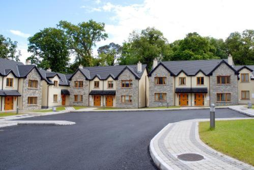 The Residences at Lough Rynn Castle and Estate Photo